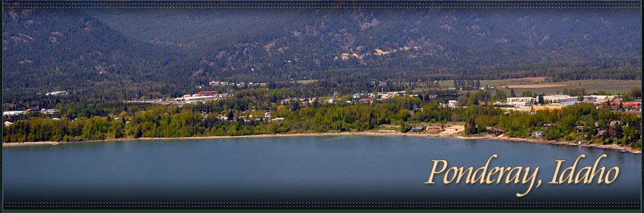 Property For Sale Sandpoint Idaho